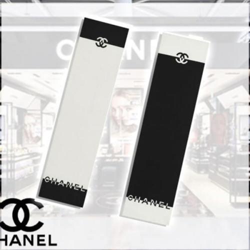 【人気】シャネル スカーフ 偽物 カシミヤ CCマーク AA7300