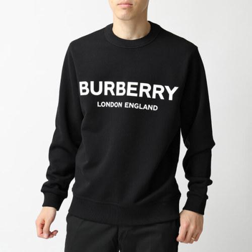 BURBERRY バーバリー トレーナー コピー 8011357 スウェットシャツ