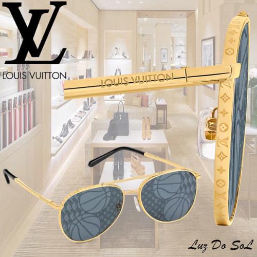 【20-21AW新作☆NBAコラボ】LVXNBA偽物 LV キャッチ・パイロット Z1412E