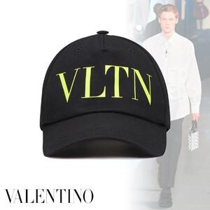 新着★VALENTINO★VLTN ヴァレンティノ キャップ コピー ベースボールキャップ UY2HDA10TWWHW8