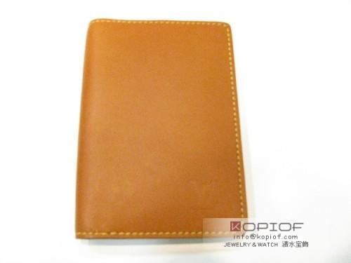 ルイヴィトン ノマド 財布スーパーコピーオーガナイザー・ドゥ・ポッシュ M85011