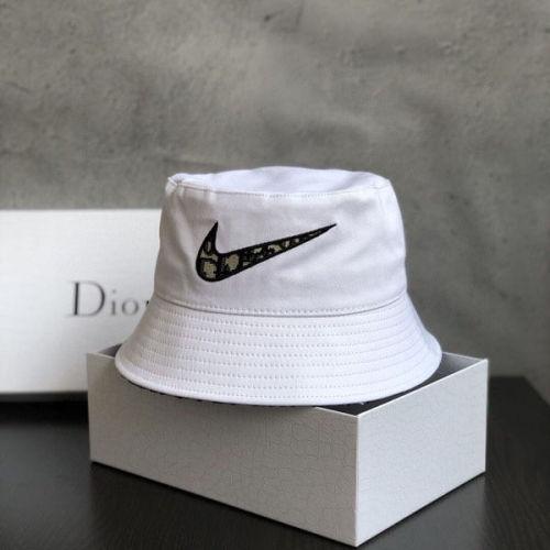 ナイキ ディオール キャップ Dior 偽物 Jordan Wings Bucket Hat 超激レア Air Dior