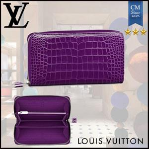 ◇大人気◇ルイヴィトンLouis Vuitton スーパーコピージッピー ウォレット