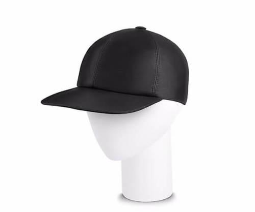 シュプリーム ルイ ヴィトン 帽子 コピー MP2114