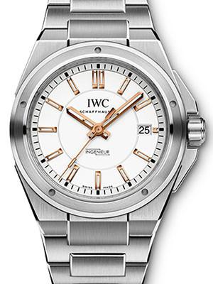 IWC インヂュニア スーパーコピーオートマチック IW323906