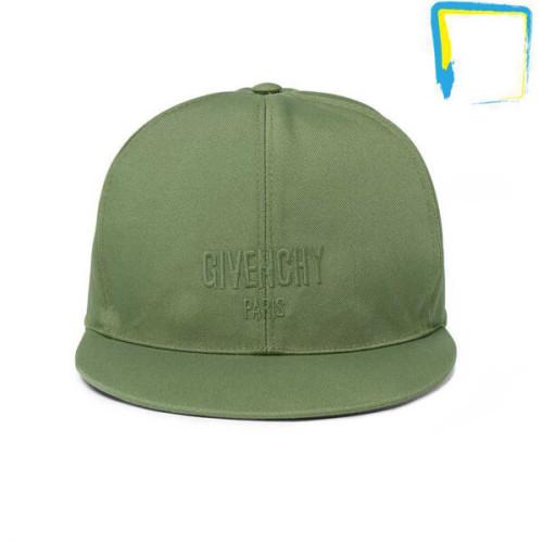 ジバンシィ 帽子コピー プリントベースボールキャップ