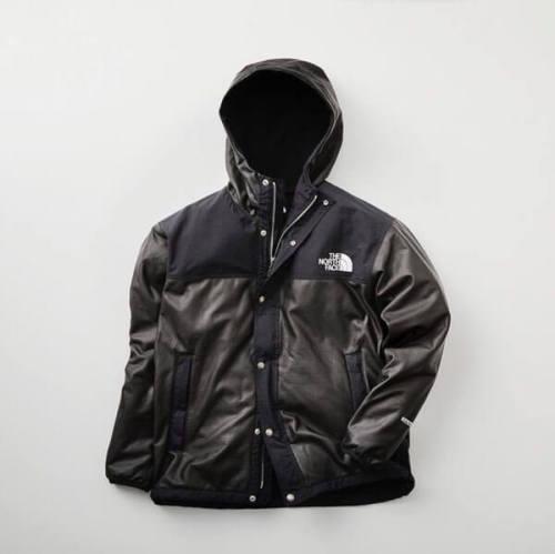THE NORTH FACE GTX Pamir Jacket パミールジャケット 偽物 NP11861R