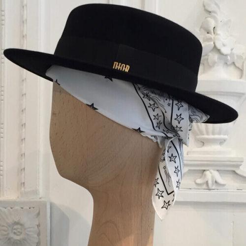 2019新作人気 Christian Dior ディオールスーパーコピーNEW DIOR HAT BLACK