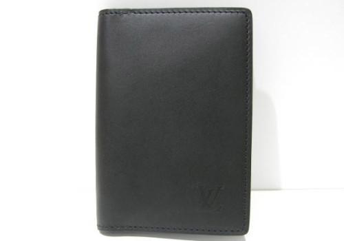ルイヴィトン ノマド 財布スーパーコピーオーガナイザー・ドゥ・ポッシュ M85010