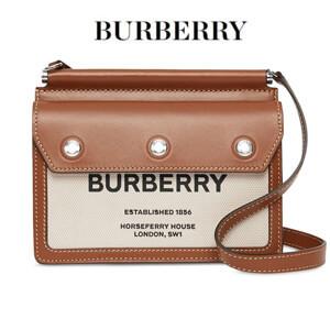 バーバリー ショルダーバッグ コピー BURBERRY SHOULDER BAG