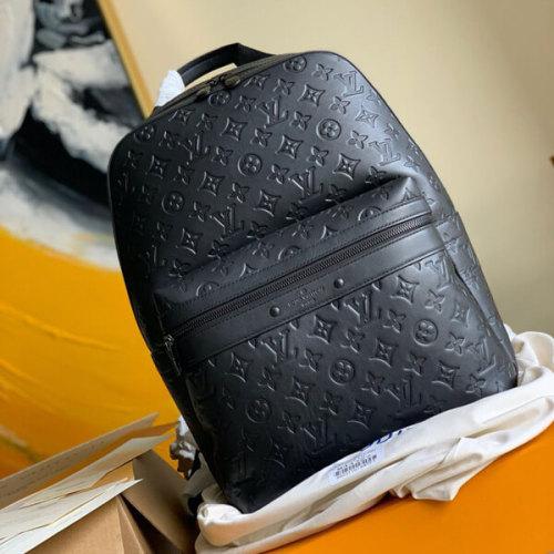 ルイヴィトン リュック メンズ コピー スプリンター Vuitton バックパック M44727