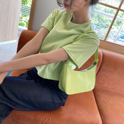 Refreshing Mini Shoulder Bag
