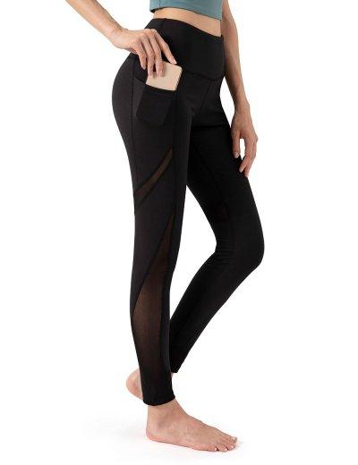 Sport Leggings Pants