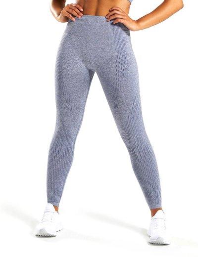 Women Yoga Leggings For Fitness