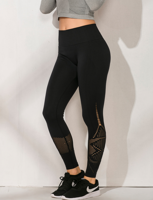 Stretchy Gym yoga pants