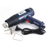 BEST 3A SMD Rework 1600W Portable Soldering Welding Hot Air Heat Gun