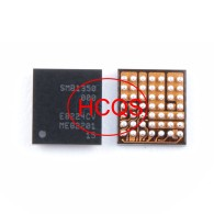 SMB1350 For Samsung S8 G950F/S8+ G955F USB/Charger/Charging IC Chip