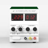 BEST 1502D+ 110V/220V 12v 100 amp AC/DC Regulated Power Supply for Cell phone Laptop Electronics Repairing