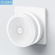 Cheaper Price For Aqara Smart Hub