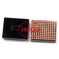MAX77705F For Samsung Galaxy S9 G960F G965F Power IC Chip