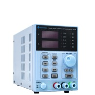 Sunshine 30V 5A DC P-3005A Programmable Adjustable 4 Bits Digital Accurate display Laboratory Power Supply
