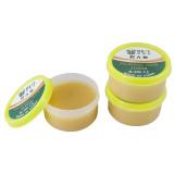 BST-21503A 150g quality solder paste for LED BGA SMD PGA Top Sale Soldering Paste Flux Grease
