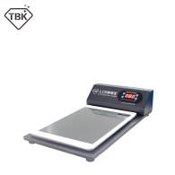 TBK-568 Screen LCD Separate Machine Repair Tool iPhone 4 iPad for Samsung screen treasure box