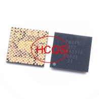 PM845 002 power ic PMIC for samsung S9 S9+ Note 9