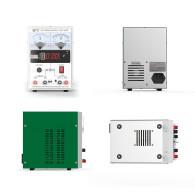 1503T Mini Laboratory Supply Adjustable Digital Voltage Regulators Phone Repair DC Power Supplies