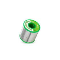 ATTEN 500g Lead-free solder soldering wire sn99.3% cu0.7% , Diameter 0.5/0.8/1.0mm
