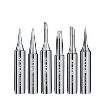 ATTEN T-900 Tip welding tips for 936 Solder Station