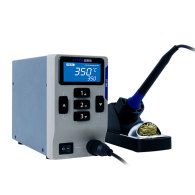ATTEN 110/220V 65W Intelligent & Lead-free Rework Soldering Station