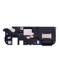 New Loudspeaker For HuaWei Honor Play 8A 7A 7C 7X 7S 6A 6X 5C Pro Loud Speaker Buzzer Ringer Flex Replacement Parts