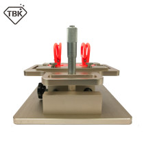 TBK TBK-928 LCD Touch Screen Dismantle Manual A-frame Separator For Mobile Phone Precisely Repair Adjust By