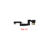 JC V1S Dot Matrix Repair Programmer for X XS XSMAX 11 11Promax iPad A12X Face Testing Tool Use With Flex Cable