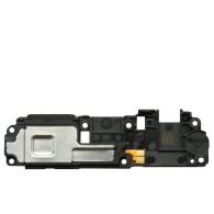 Loudspeaker For Redmi Note 9 9S 8 8A K20 K30 5G Pro Max PrimeLoud Speaker Buzzer Ringer Flex Replacement Parts