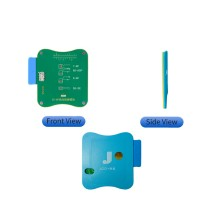 JC FPT-1 Testing Module For IPhone 5S 6g 6p 7 7p 8 8p Fault Detection Fingerprint Serial Number Reading And Write