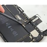 Telephone Phone Repair Opening Tool Plastic Spudger Pry Bar