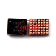 S2DOS03 For Samsung S7/S7 Edge Power IC G9350 Power Supply PM Chip S2D0S03 S2DOSO3 603VCT