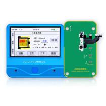 jc pro1000s Tool Sets JC Face Lattice JCID Dot Matrix Detection Module For Broken Wire Short Circuit