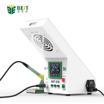 Best 938 Anti-static PCB Quick Soldering iron Station for Cellphone