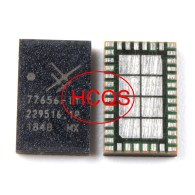 77656-11 SKY77656-11 Power Amplifier ic for samsung J6 NOTE8 S9