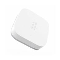 Original Aqara Vibration Shock Sensor Built In Gyro Motion sensor for Xiaomi Mi Home App Global Edition