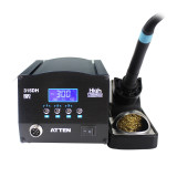 ATTEN AT315DH 150W High Frequency Soldering Station