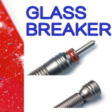 Glass breaker for Replacing Phone Back Housing Glass Top Quality