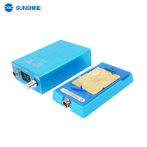 SUNSHINE SS T12A-N11-X3 motherboard heating system for iPhone11/11 pro/11 Pro MAX/XS MAX/XS/X Logicboard Repair Tool
