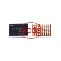S2MU005X03 For J530S J7109 J730F Power Management IC chip