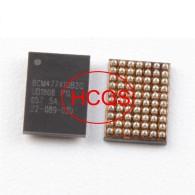 BCM4774 BCM4774IUB2G For Samsung S7 wifi IC U4004 GPS Wireless module G930F G9300 wi-fi chip