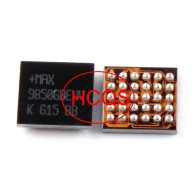 MAX98506BEWV MAX98506 For Samsung S7/S8 Charging ic chip