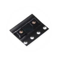 S560 for samsung S9 G960F/S9+ G965F Power PMIC Management PMU IC Chip